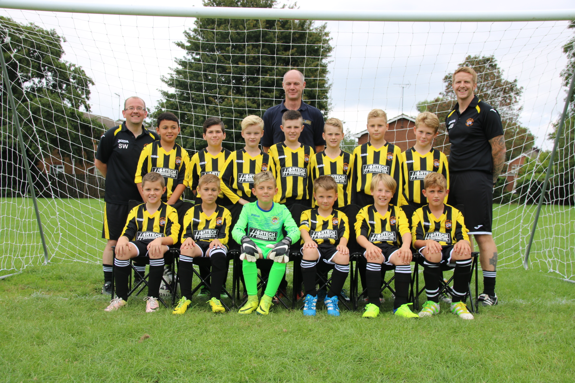 holbeach-united-football-photo.jpg