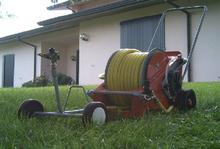 orma-leader-20-40-hose-reel-irrigator.jpg